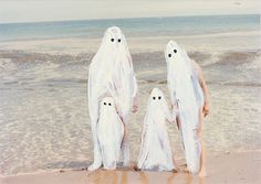 ghost-photographs_11 Ghost Photographs by Angela Deane