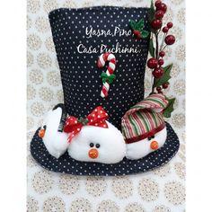 Christmas Bows, Christmas 2019, Christmas Stockings, Christmas Crafts, Merry Christmas, Christmas Decorations, Holiday Decor, Adult Crafts, Diy Crafts