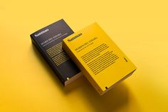 :Rata_ independent publisher on Behance