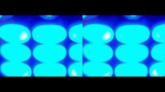 ART PHOTOGRAPHY - LIGHT ART - VIDEO - VR - 3D - FULL HD