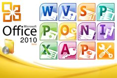 Microsoft Office 2010 Product keys plus Activation keys Free incl activation keys, Serial keys are fully working to activate MS Office 2010, MS word, excel.