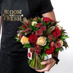 587 En Iyi Bloom And Fresh Instagram Görüntüsü Bloom Ankara Ve