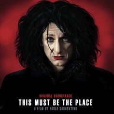 Mijn favoriete van film van 2012 tot nu toe