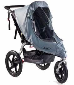 Дождевик BOB для колясок с поворотным колесом  Дождевик BOB для колясок с поворотным колесом. Дождевик для коляски BOB из высококачественного и прочного материала надежно защитит от влаги, при этом сохранив обзор.  Он быстро и удобно крепится к коляске, защищая от непогоды.