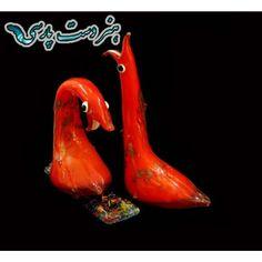 Abgineh very nice from iran Email:p.handicraft@yahoo.com