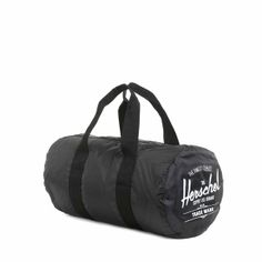 Packable Duffle | Herschel Supply Co USA