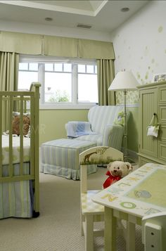 Nursery Ideas Nursery Ideas #Nursery Ideas