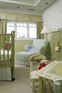 Nursery Ideas Nursery Ideas #Nursery Ideas