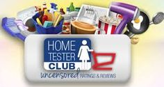 FREE Samples from Brand Power Home Tester Club - http://www.guide2free.com/food-and-drink/free-samples-brand-power-home-tester-club/