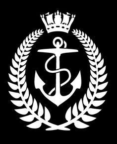 ... about Sea Cadets / Navy on