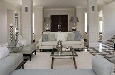 New Hampton » Charleston Homes