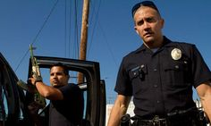 Watch END OF WATCH 2012 Full Movie Online Free http://watchendofwatch2012freemovieonline.blogspot.com/2012/11/watch-end-of-watch-2012-free-movie.html http://www.flickr.com/photos/88671614@N08/8237809769/in/photostream http://twicsy.com/i/Aw5YTc http://twitpic.com/bij06z