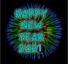 Happy New Year Fireworks, Happy New Year Pictures, Funny New Year, Happy New Year Wishes, Happy New Year Greetings, Happy New Year 2019, Fireworks Gif, New Year Wishes Images, New Year Wishes Quotes