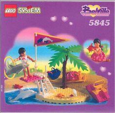 49 Amazing Legos Belville Images Lego Games Lego Sets Lego