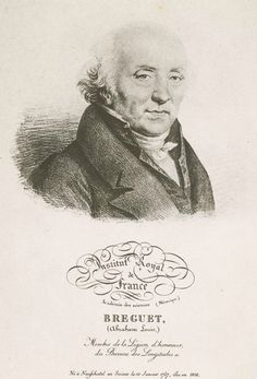 The complete history of Breguet, an essential part of the entire history of watchmaking. From founder Abraham-Louis Breguet to the modern days as part of the Swatch Group. Invention And Innovation, Full History, Inventions, Unique Watches, Switzerland, Sketches, January, Pocket, Tools