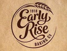 Картинки по запросу bakery logo