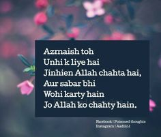 Hassanツ Imam Ali Quotes, Allah Quotes, Quran Quotes, Hindi Quotes, Quotations, Me Quotes, Qoutes, Muslim Love Quotes, Islamic Love Quotes