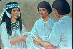 potiphar's wife accused joseph - Google Search