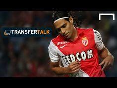 Where next for Radamel Falcao? | European Transfer Talk. . http://www.champions-league.today/where-next-for-radamel-falcao-european-transfer-talk/.  #International Football Correspondent #International Football Writer #Kris Voakes #Peter Staunton