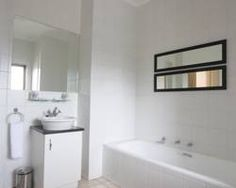 Situated in the heart of Sandton and less than 10 minutes' drive from Nelson Mandela Square, WeStay Timessquare Apartments offer an outdoor pool and free. Executive Suites, One Bedroom, Outdoor Pool, South Africa, Times Square, Strong