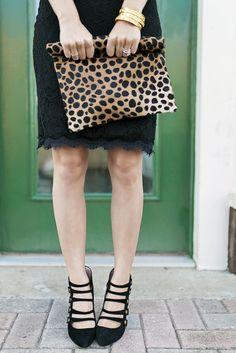 Kate Spade Work Wear | Chronicles of Frivolity