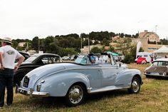 Vintage Cars, Antique Cars, Peugeot 203, Peugeot France, Cabriolet, Zoom Zoom, Trucks, Toys, Classic