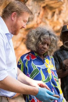 Australian dig finds evidence of Aboriginal habitation up to 80,000 years ago | Australia news | The Guardian