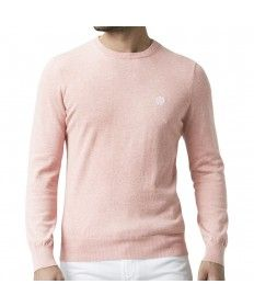 Mens Henri Lloyd Moray Gum Marl Crew Neck Jumper Shirt Jacket, Polo Shirt, T Shirt, Henri Lloyd, Ellesse, Jumper, Crew Neck, Sweaters, Mens Tops