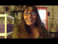 Enlighten Friends, here is this week's Angel Card Reading! Thank You Kindly for watching and sharing this wonderful message with other.. Namaste! xox