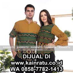 8 Jual Baju Tenun Wa 0852 3410 5855 Ideas Fashion Batik Clothing Batik Blazer