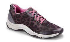 Amazon.com: Vionic Womens Action Tourney Womens Active Lace Up: Shoes