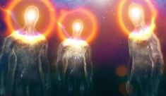 Top 30 Spiritual Terms You Should Know The awakening process is the soul's realization that raising one's vibration is necessary with the help of their higher self in the ascension process. This will allow life on a New Earth that is built upon Universal We Are All One, We Are All Connected, Eclipse Solar, Indigo Children, Aliens And Ufos, Ancient Aliens, New Earth, Images Gif, Spiritual Awakening
