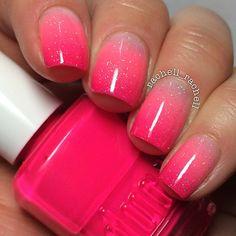 Instagram media by rachell_rachell #nail #nails #nailart