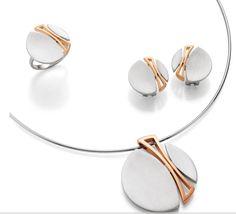 Sterling Silver Stone Jewelry, Metal Jewelry, Jewelry Shop, Pendant Jewelry, Silver Jewelry, Jewelry Design, Fashion Jewelry, Pendant Set, Diamond Pendant
