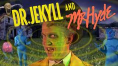 The classic tale of horror comes to vivid life in this cinematic adaptation of the NES video game. See Dr. Jekyll fight off enemies in hazardous 19th century...