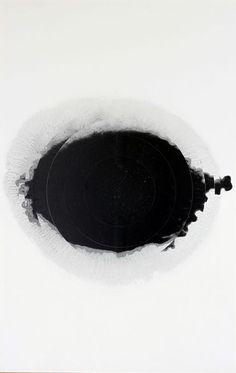 Giordano Bruno | Über die Ursache, das Prinzip und das Eine I, 2012