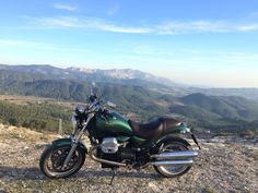 Moto Guzzi, Motorcycle, Vehicles, Biking, Motorcycles, Motorbikes, Engine, Vehicle