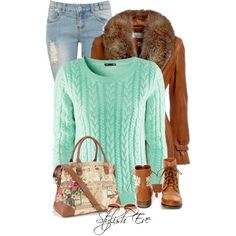 #outfit #outfits #ankleboot #ankle #jumber #bag #floral #floralbag #sunglasses #sunglass #jeans #girly #girle #awesome #cool #love #cute