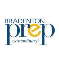Bradenton Preparatory Academy- Dubai, UAE #Logo #Logos #Design #Vector #Creative #Schools #Education #Dubai