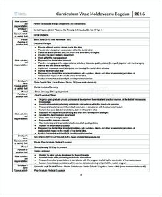 Dental Resume , Office Manager Resume Sample , In needs for Office Manager resume sample? Check this article below about Office Manager resume sample for your reference to make the resume for the position.