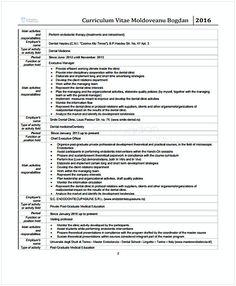 Hotel Manager Resume  Hotel Manager Resume  If You Are Seeking