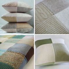 Lucy's Redesign Roundup – Textiles & Paper — The Design Files   Australia's most popular design blog.