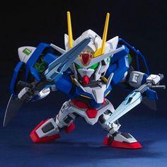 Gundam Figurines 9 cm Robot Gundam Figures Japonais Anime Chiffres Hot Jouets Pour Enfants Enfants Cadeaux Assemblage Jouets Brinquedo