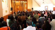 Profecías y  sus Profetas: Huelga de misas en México