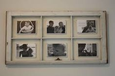 Image result for wall decor ideas with picture frame