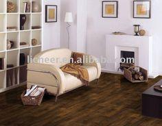 PVC flooring/100% waterproof flooring $8~$16