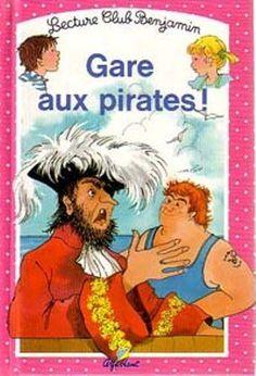 fin de CP pour bons lecteurs /CE1. Ce petit livre n'a l'air de rien mais il est écrit dans un français très correct, il est drôle et écrit gros. Grand succès au poulailler ! Proposé en fin de CP,/CE1 LU