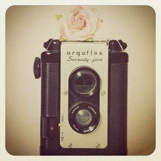 .@chibimo | #vintage #camera #dreamy | Webstagram - the best Instagram viewer