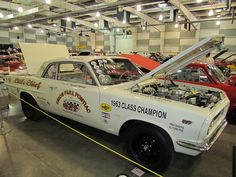 Muscle Cars 1962 to 1972 - Page 262 - High Def Forum - Your High Definition Community & High Definition Resource