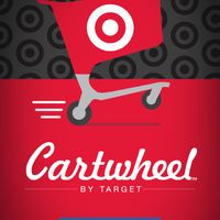 Information on the Cartwheel App by Target